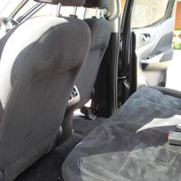 Car - Micks Carpet Cleaning Ballarat